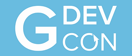 GDevCon.png