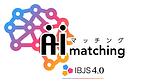 bnr_AI_400x200_2x.png