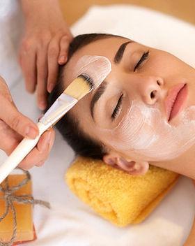 ayurvedic-facial-therapy (1).jpg