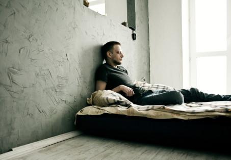The Struggle of the Mentally Ill
