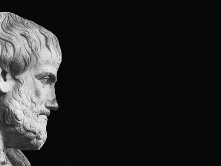 Ponderment of The Self