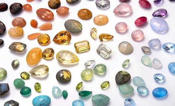 誕生石類.jpg