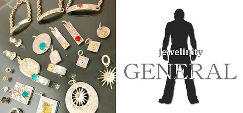 jewelinity general ジュエリニティ ジェネラル