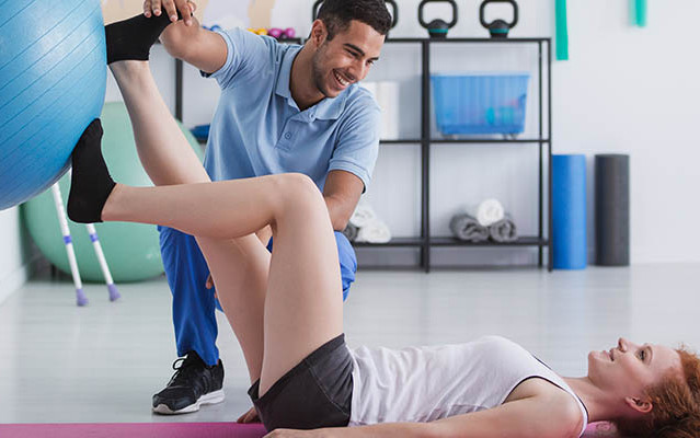 physiotherapy.jpg