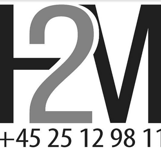 H2M.JPG