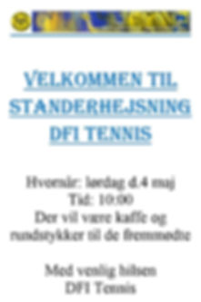 DFI Tennis.JPG
