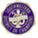 swd-logo-transparent-background.png