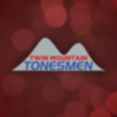 042219_TMT_40_Profile.png