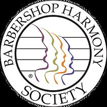 logo_SocietySeal-transparent.png