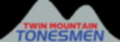 Tonesmen Logo