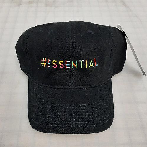 Essential Cap EC-1