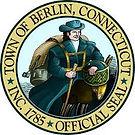 Berlin Town Seal