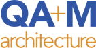 !QA+M Logo transparent.png