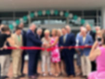 newtown ribbon cutting 3.jpg