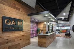 QAM-HQ-8361xc-web