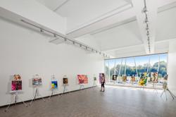 Museum Academy