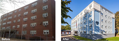 foran towers before after_edited.jpg