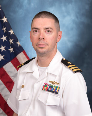 cdr-michael-fisher.jpg
