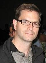 Jeffrey Truitt
