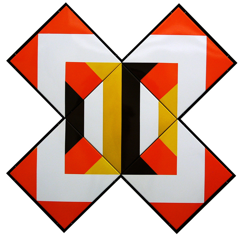Pinczehelyi Sándor: Elképzelés, 1970