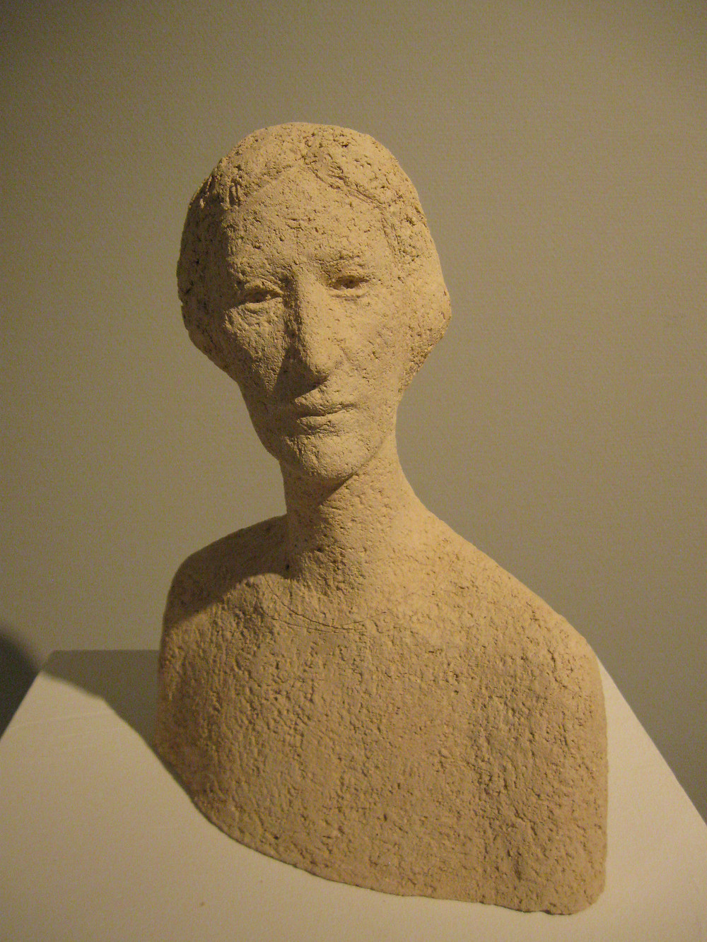 Gvárdián Ferenc: Simone Weil
