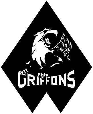 logo-griffons-touch.png