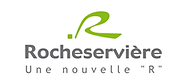rocheserviere.png