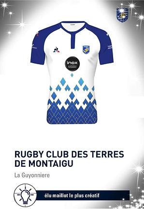 bouclier-rugby.jpg