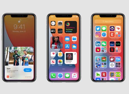 Apple y la venta del iPhone 12, se espera retraso de un par de meses...