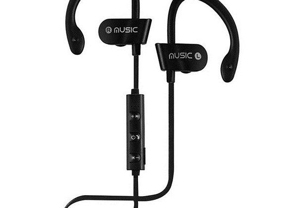 Audífonos Sport Bluetooth