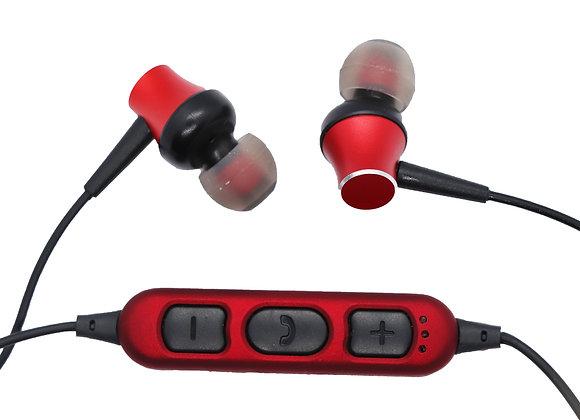 Audífonos Wireless Sport KD-TF5