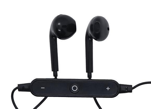 Audífonos Bluetooth Económicos