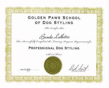 Golden Paws Certificate Cropped.jpg