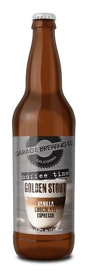 coffee time render - bottle.jpeg