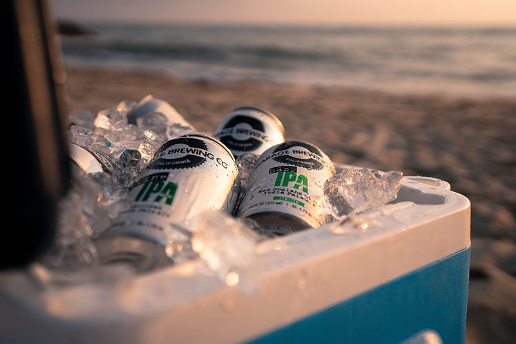 Beach Cooler Brews.jpg