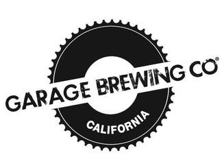Garage Brewing Co Logo New.jpg