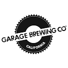 garage logo.png