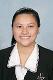 Katrina Nguyen.jpg