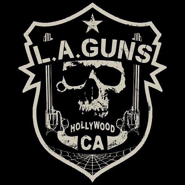 L.A.GUNS_Logo4web.png