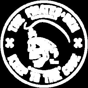 Pirates Den Circle_1.png