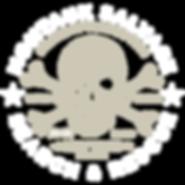 msc Skull logo 25.png