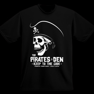 piratesden_01.jpg