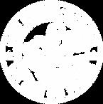 ong round logo M.png