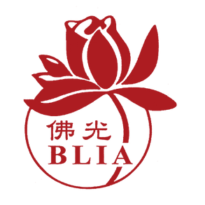 blia.png