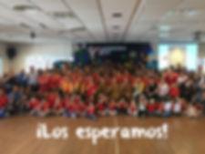 colegio-chino-5.jpg