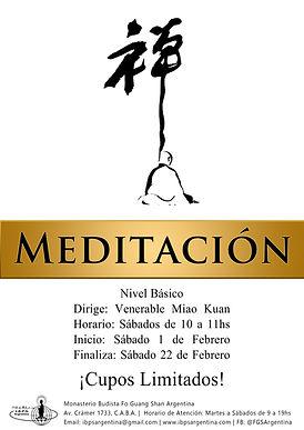 Meditación_Febrero_2020.jpg