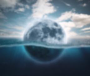 Moon-&-Sea03.png