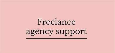 Freelance agency support-02.png