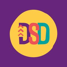 Down's Syndrome - Derby • Branding & Logo development