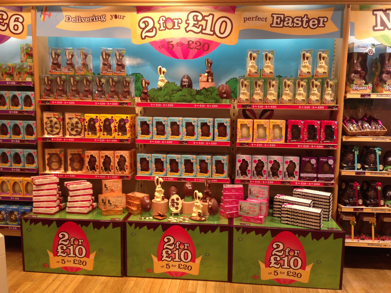 Thorntons Easter / Seasonal Retail Campaign campaign_Easter 03.jpg